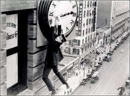 imagesCANO4LKG ¿Cual sería tu excusa por llegar tarde a trabajar?