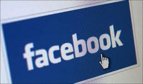 imagesCAOFK03T Los efectos de las redes sociales sobre la salud