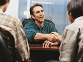 TRABAJADOR-ALEGRE La importancia de la comunicación en las organizaciones