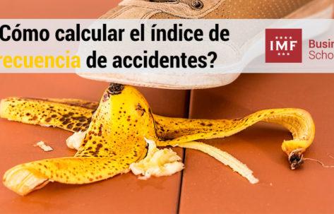 calular-indice-frecuencia-accidentes-473x303 Inicio
