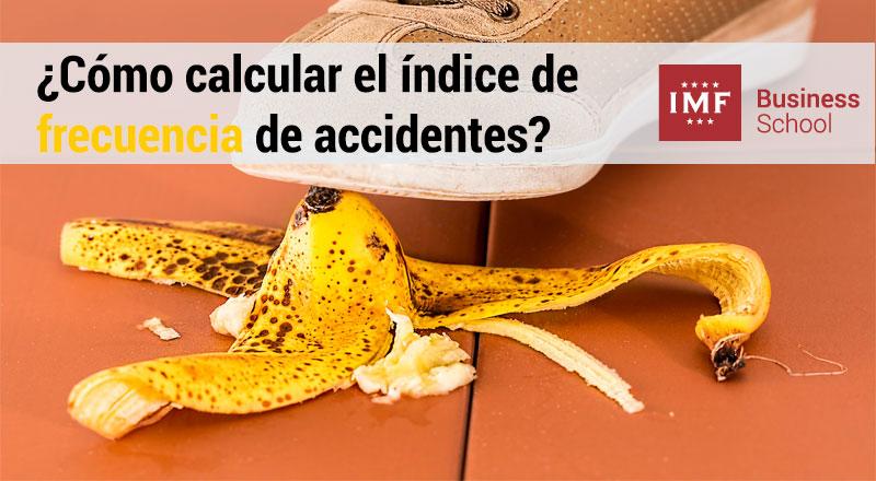 calular-indice-frecuencia-accidentes ¿Cómo calcular el índice de frecuencia de accidentes?