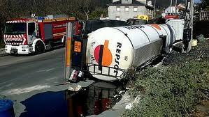 imagesCAHW1CFS Accidente de tráfico en horario laboral