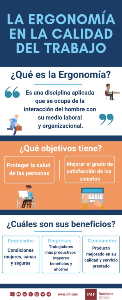 ergonomia-que-es-beneficios-objetivos-419x1024 La ergonomía y su influencia en la calidad del trabajo