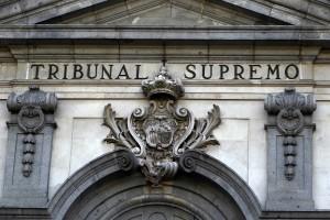 Tribunal-Supremo_0-300x200 Nuevos riesgos asociados al puesto de trabajo