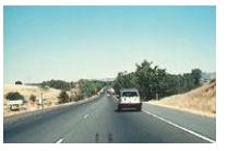 conducción Accidente de tráfico en horario laboral