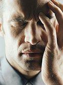 ESTRES Disección del estrés