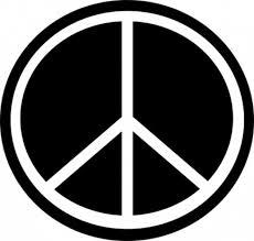 paz ¿Cómo minimizar los daños del acoso laboral?