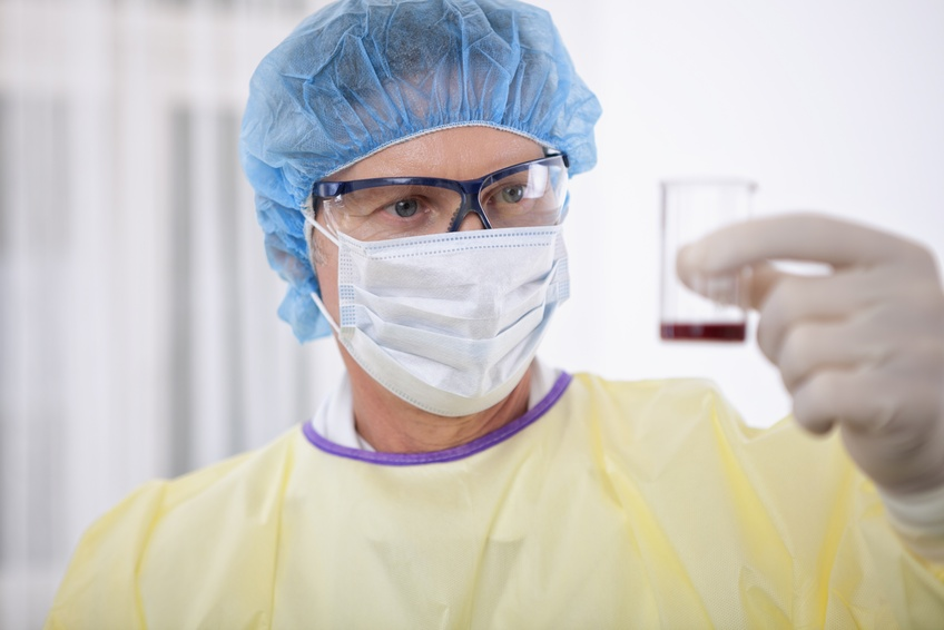 Fotolia_72621060_S Plan de estudio de la Medicina del trabajo