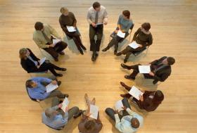 accion-formativa Eficacia de la formación preventiva