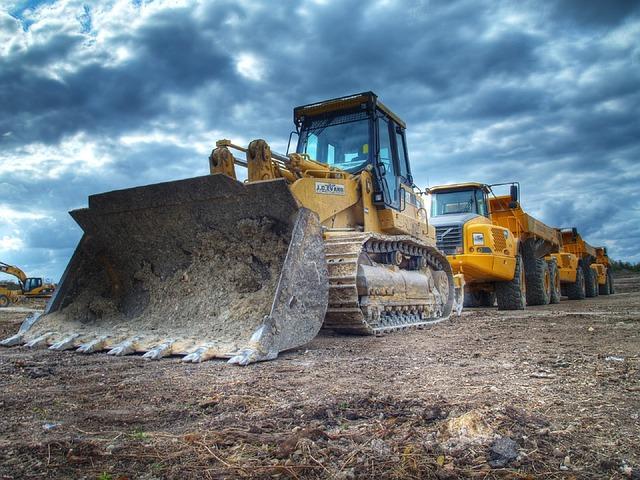 mining-440743_640 Plan Renove de maquinaria industrial en la CAM