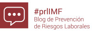 Blog de PRL – IMF BS