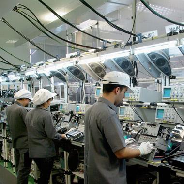 foto_medios Riesgos ergonómicos en trabajadores con ordenador