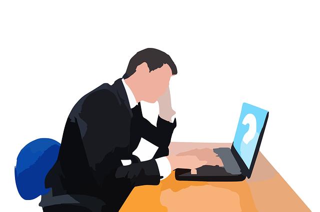 man-311326_640 Síndrome de Burnout: cómo diagnosticarlo