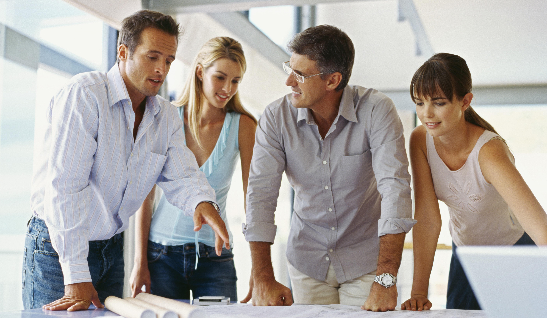309105RKNRGB75 Evaluación de los factores psicosociales en la empresa