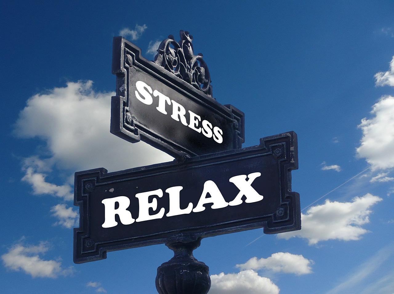 stress-391657_1280 Factores estresores: Personalidad A