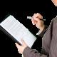 control-427510_1280-80x80 Importancia de la evaluación de riesgos psicosociales