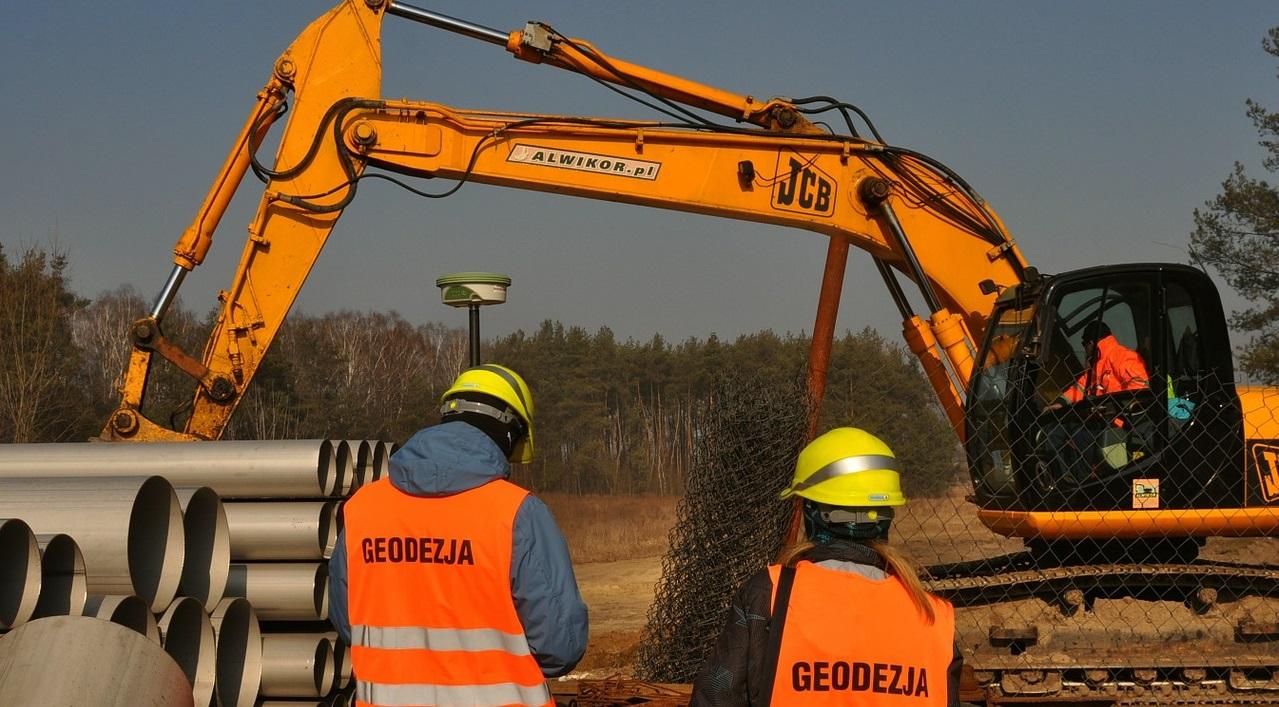 excavator-585455_1280 Recurso preventivo en prevención de riesgos