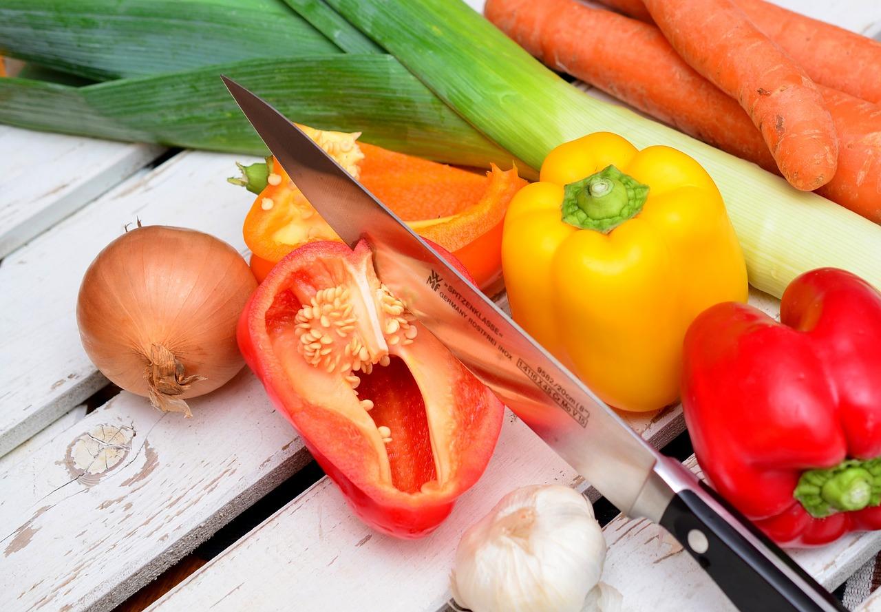 vegetables-573958_1280 Manipulación de alimentos: consejos generales