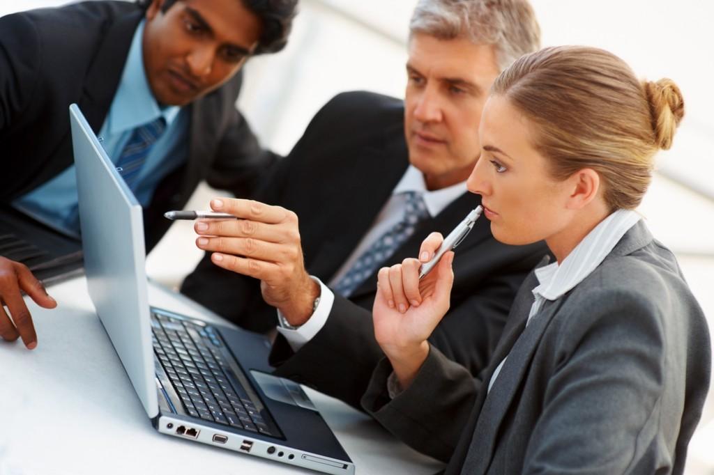 02C02352-1024x682 Delegados de prevención y comité de seguridad y salud