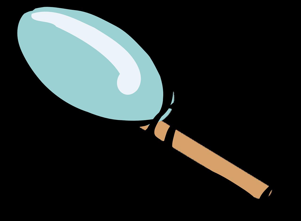 INSPECCION-TRABAJO-PRL Inspección de trabajo y PRL