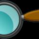 magnifying-glass-48956_1280-80x80 ¿Cómo someter a examen las condiciones de trabajo?