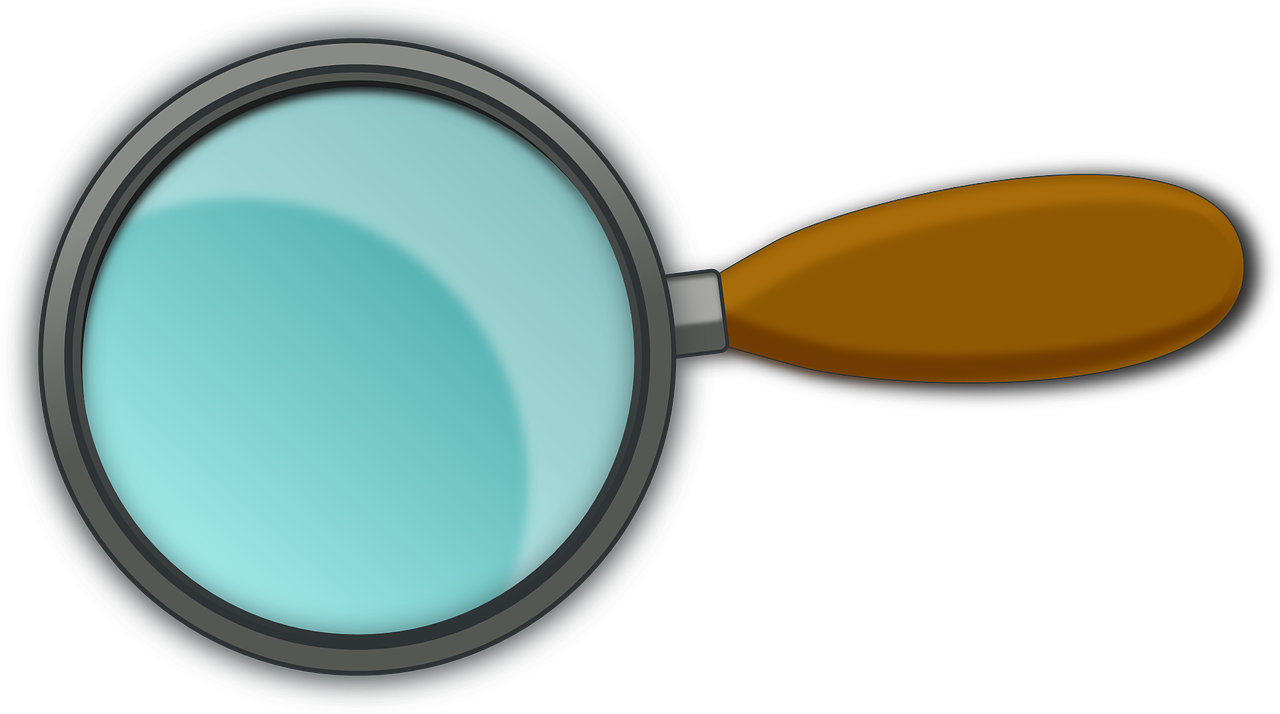 magnifying-glass-48956_1280 ¿Cómo someter a examen las condiciones de trabajo?