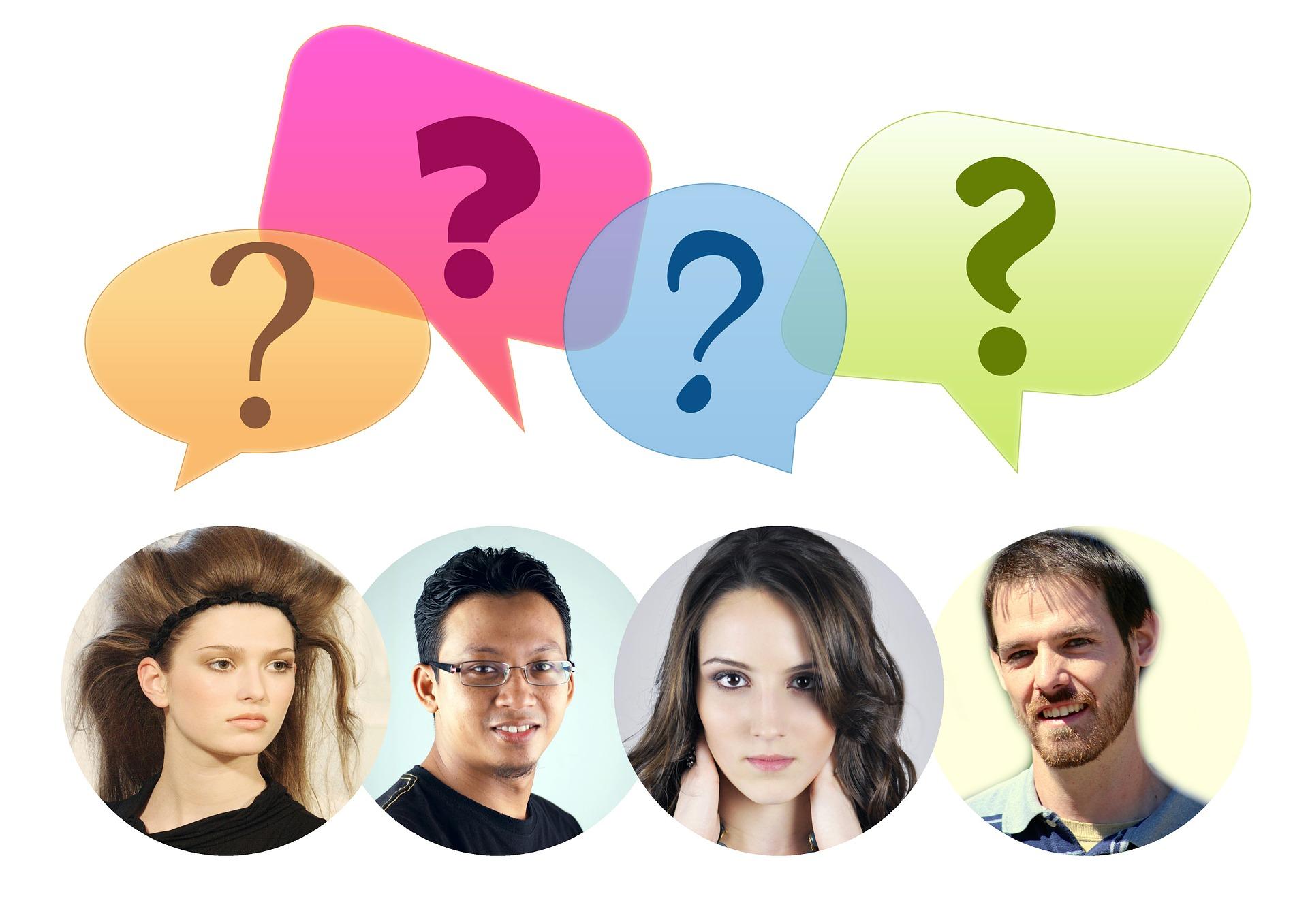 gestionar-rumores-en-la-empresa Evitar los rumores en la prevención de riesgos laborales