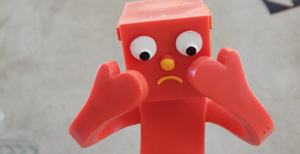 estres-laboral El origen del riesgo de estrés laboral