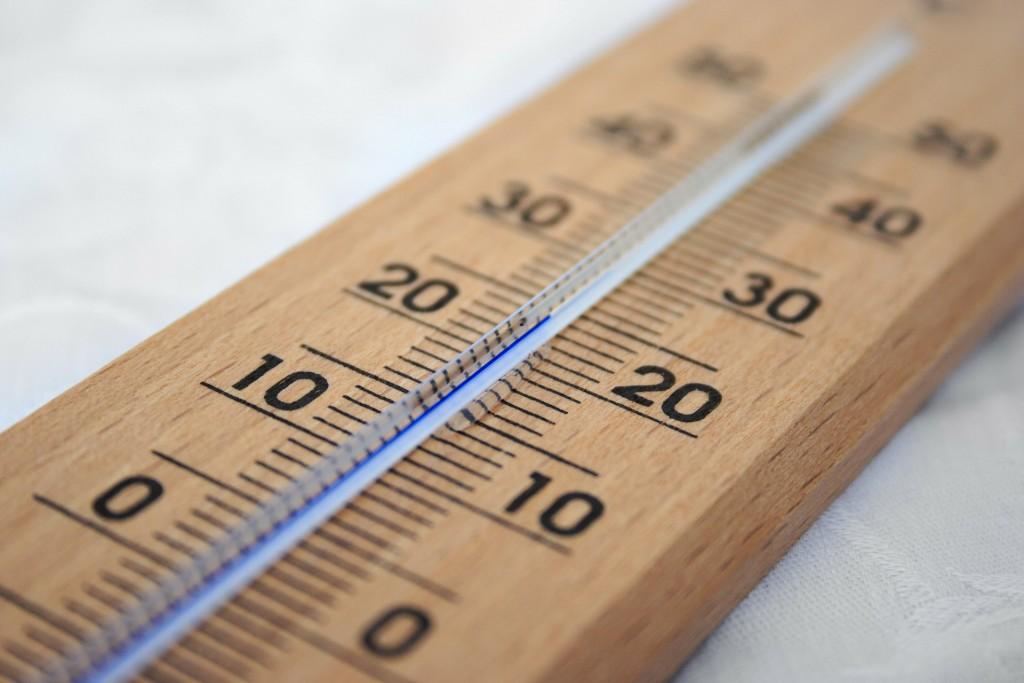 estres-termico-1024x683 Estrés térmico por frío: efectos sobre el organismo