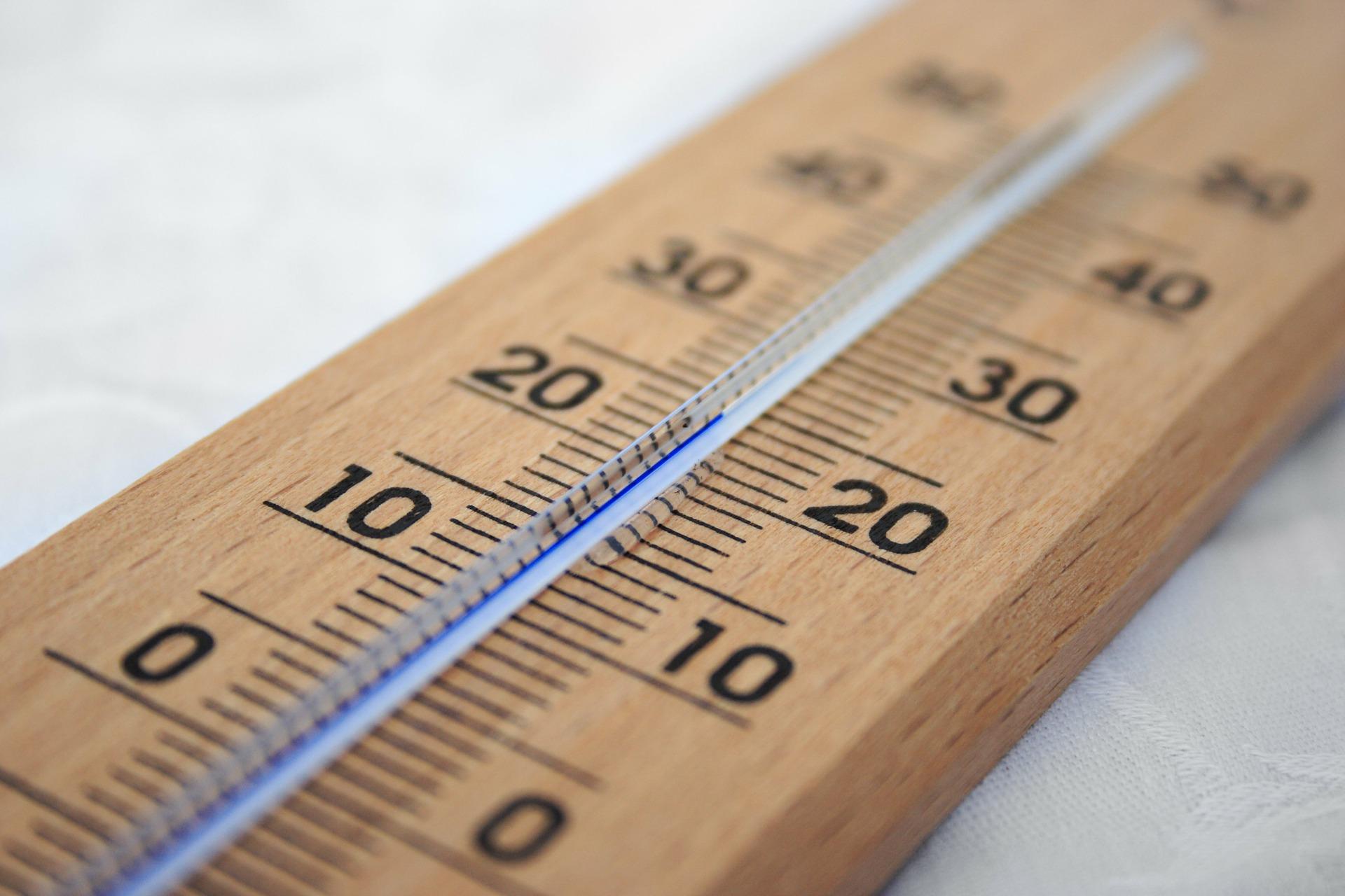 estres-termico Estrés térmico por frío: efectos sobre el organismo