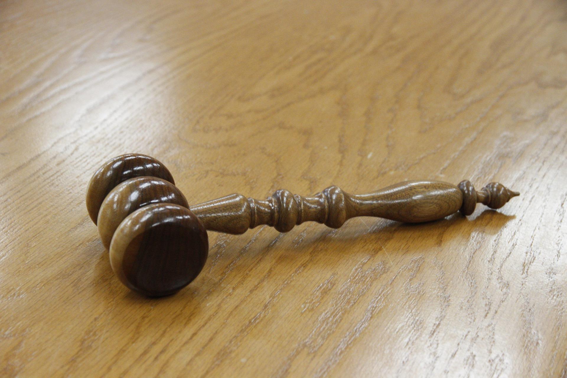 ley-perito-judicial Obligaciones de la Ley General de la Seguridad Social