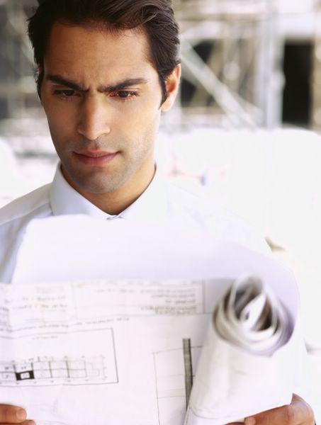 responsabilidades-prl Responsabilidades en prevención de riesgos laborales