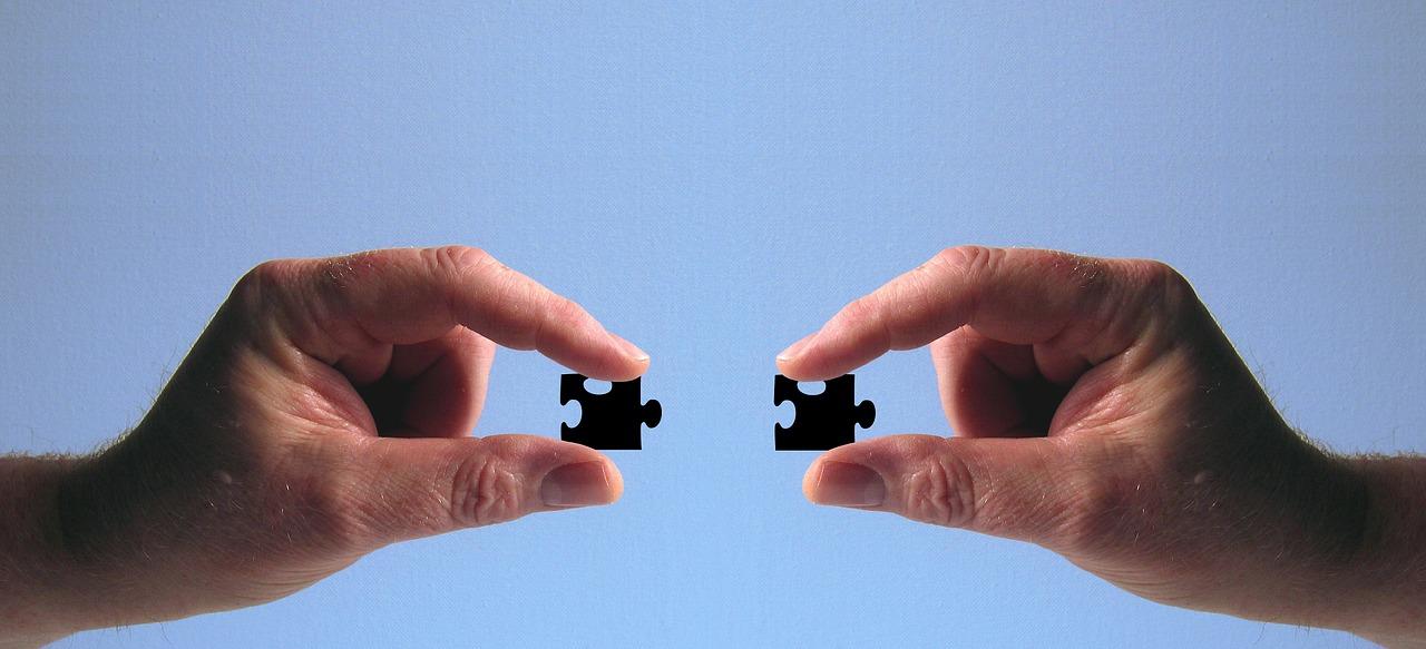 Cómo ser eficaz en la coordinación de actividades empresariales