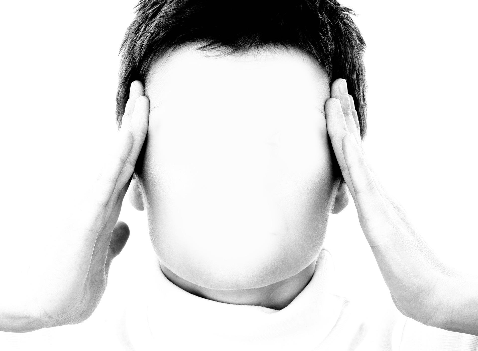 estres-laboral-sintomas ¿Conoces los síntomas del estrés laboral?