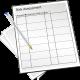evaluciones-de-riesgos-80x80 Lo que debes saber de las evaluaciones de riesgos