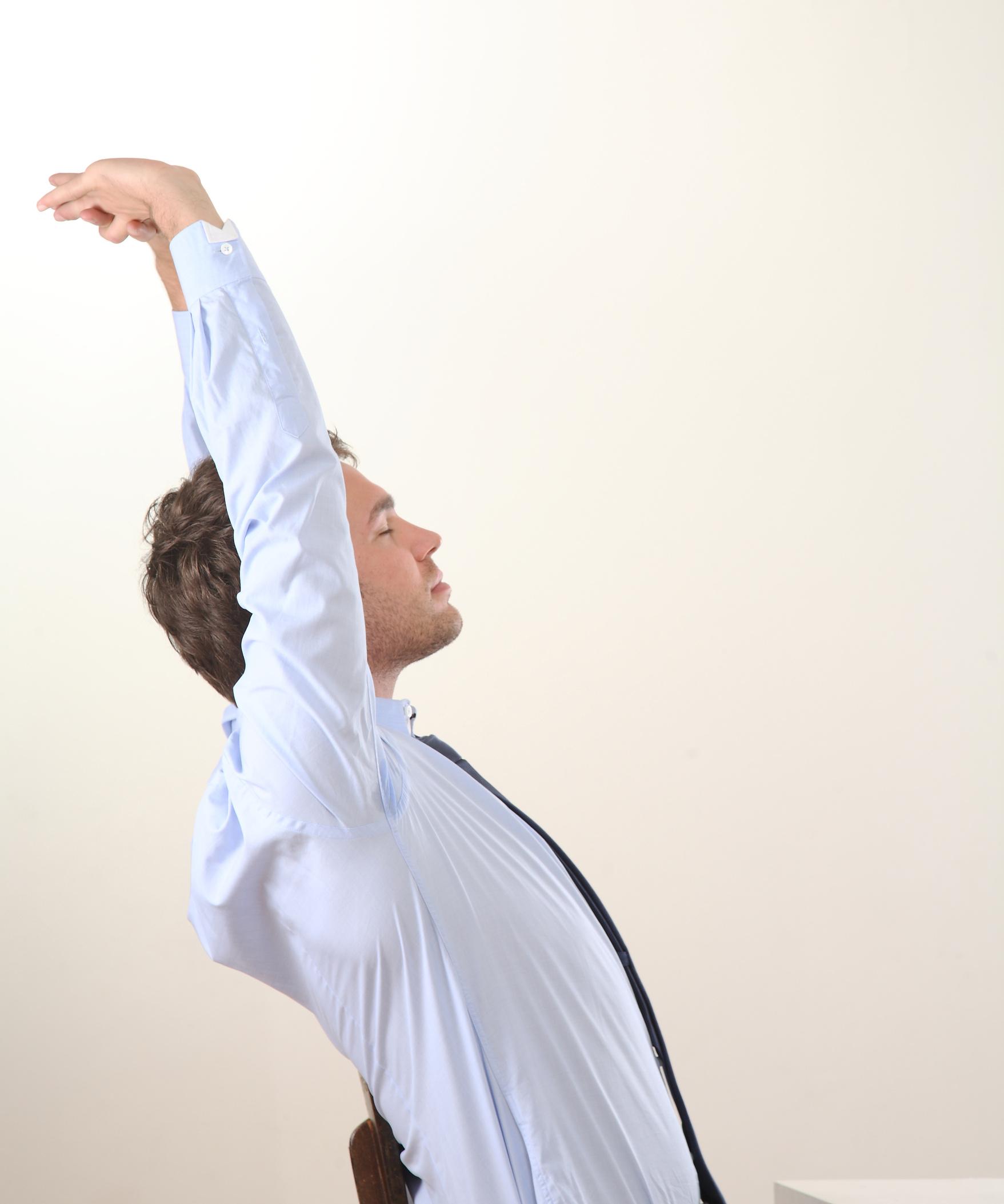 movimientos-repetitivos-prl ¿Cómo evitar los movimientos repetitivos?