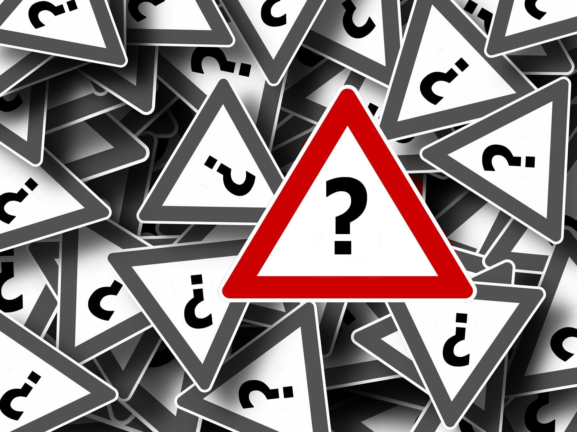 senalizacion-trabajo Todo lo que tienes que saber sobre la señalización en el trabajo
