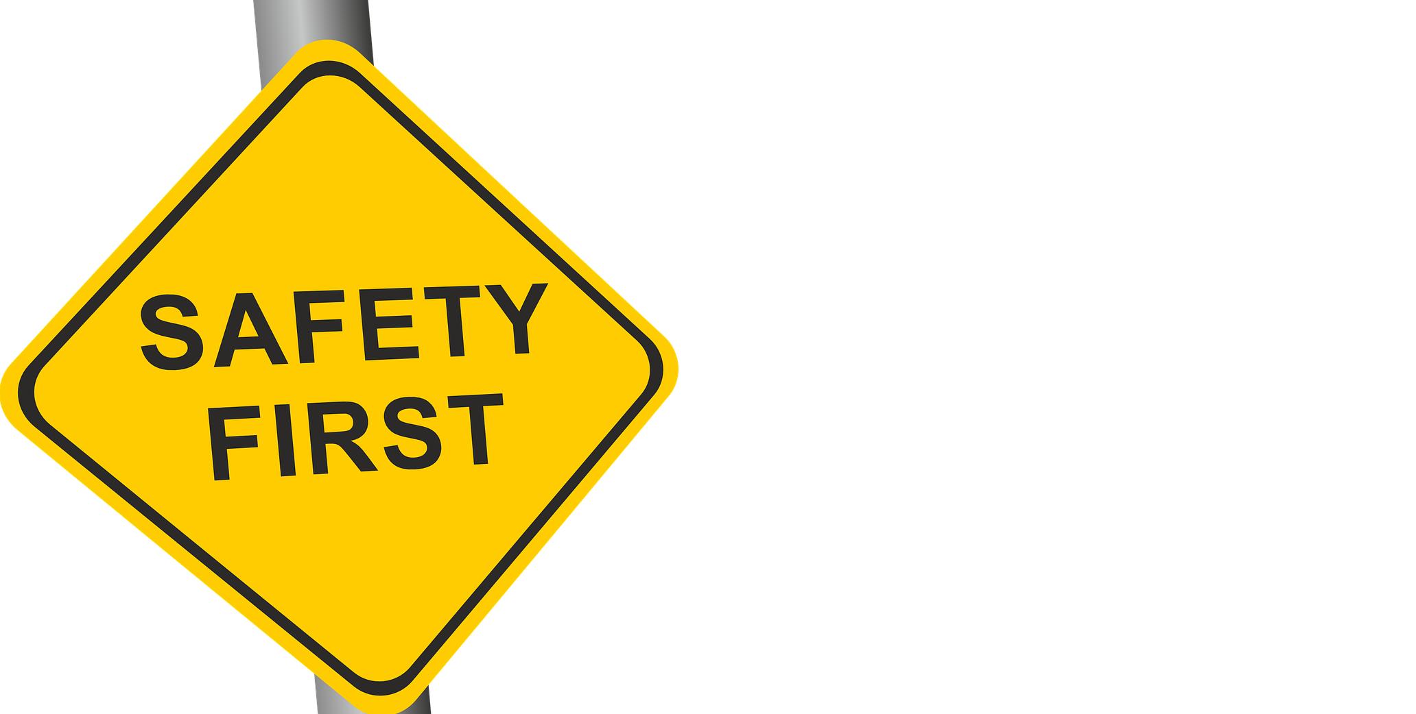 lean-safety ¿Conoces el Lean Safety?