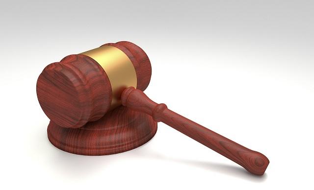 perito-judicial Auditoría del sistema de gestión de prevención de riesgos laborales