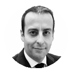 ramon-perez-merlos Cómo ser perito judicial especializado en prevención