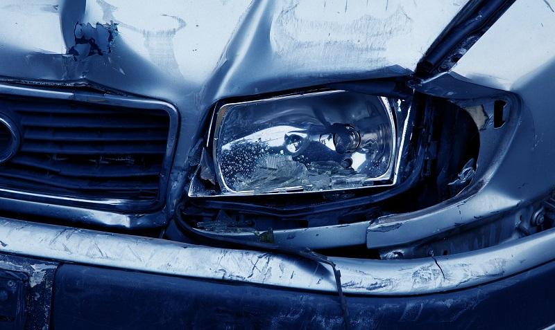 accidentes-trafico-trabajo Consejos para evitar accidentes de tráfico en horario laboral