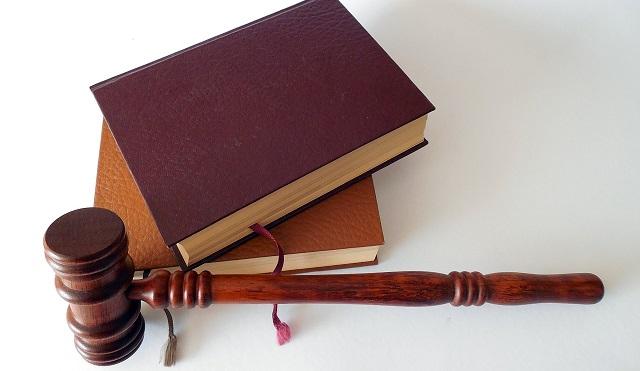 perito-judicial-ratificacion La asunción interna de la prevención por el empresario