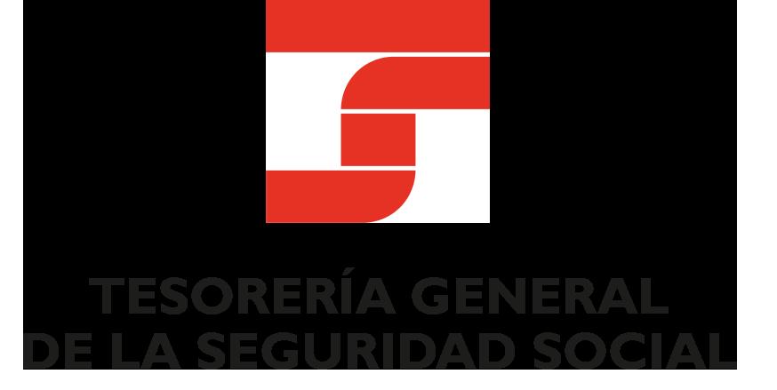 logo-Seguridad-Social Relación entre la Ley de Prevención y la Ley General de la Seguridad Social