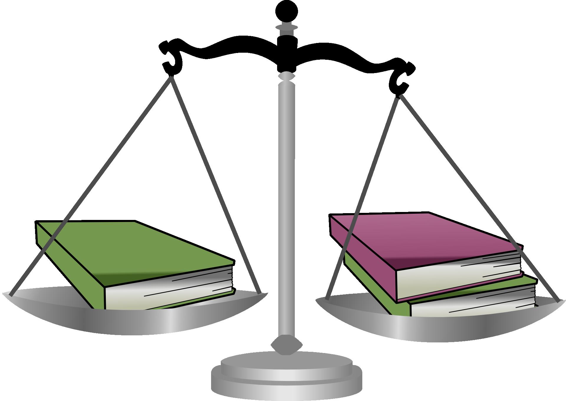 Aplicación-normas-jurídicas Aplicación de las normas jurídicas en general