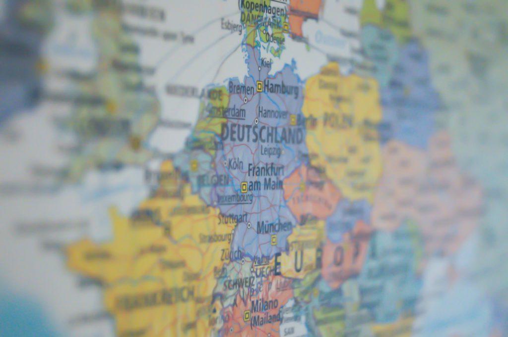 derecho-comunitario-europeo-1024x681 Derecho en la Unión Europea