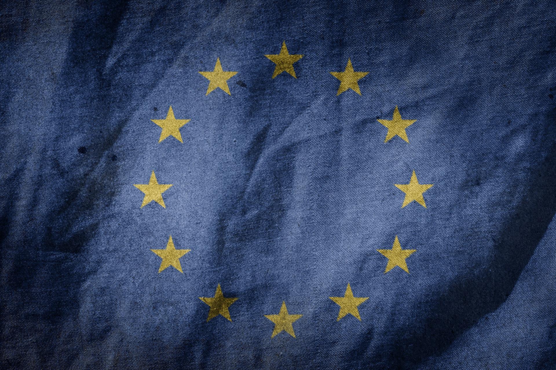 trinunal-justicia-union-europea El Tribunal de Justicia en la Unión Europea
