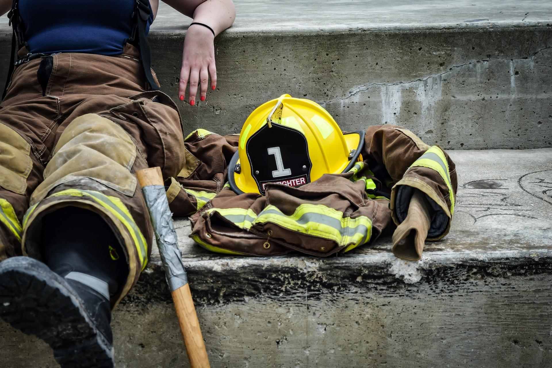 cuidar-tu-equipo-de-protección-individual ¿Sabes cómo cuidar tu equipo de protección individual?