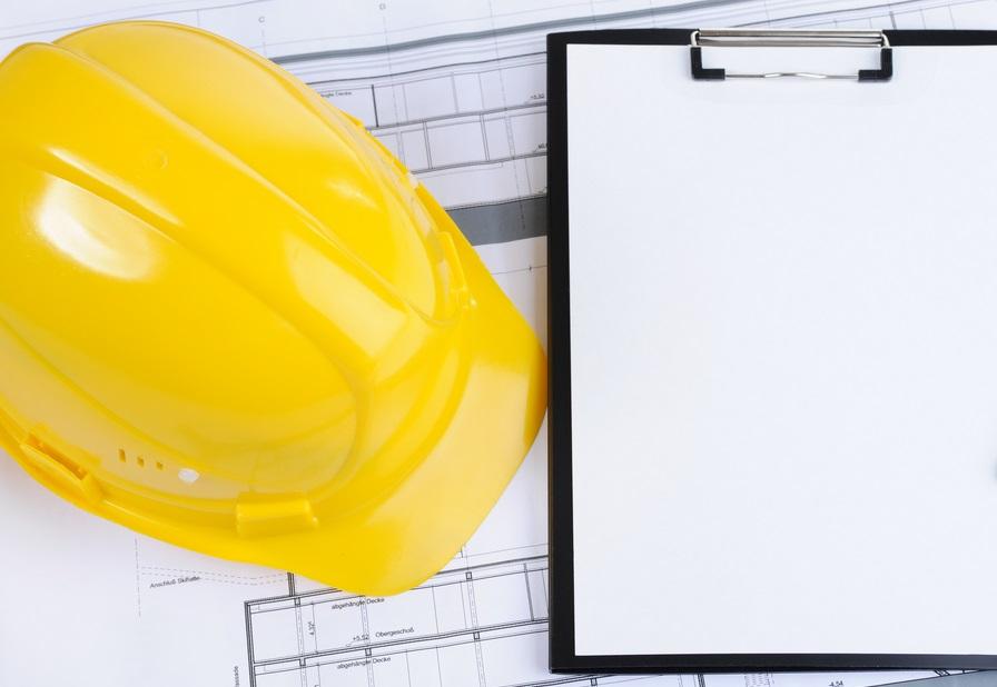 prevencion-riesgos-inspeccion-laboral Inspección de trabajo y Seguridad Social
