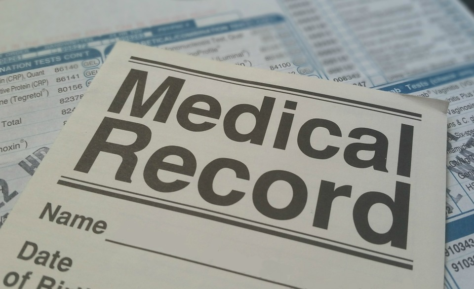 reconocimiento-medico-trabajador Reconocimiento medico laboral ¿es obligatorio?