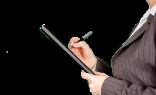 responsabilidad-administrativo-prestaciones-310x189 Inicio